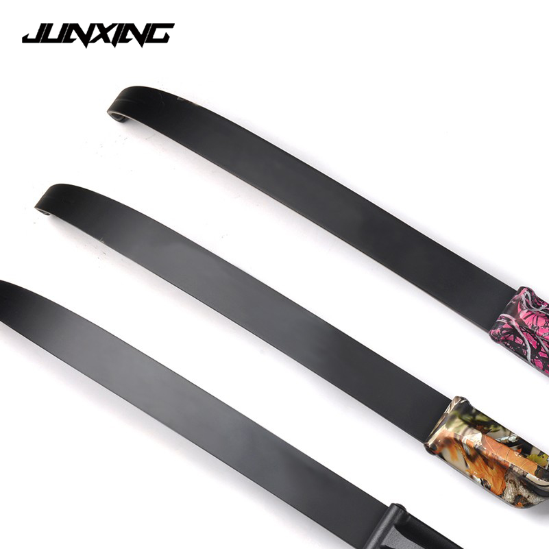 2 pcs/ lot  Black Color Mixed Material Bow Limbs with Lots of Glass Fibers and Resins for DIY Bow Archery Hunting Shooting rakesh kumar tiwari and rajendra prasad ojha conformation and stability of mixed dna triplex