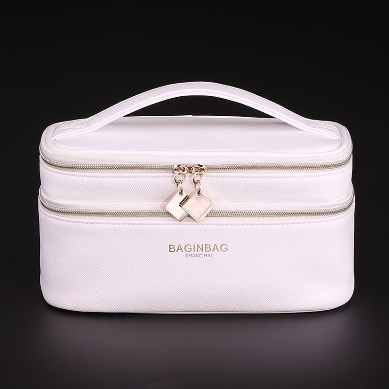 Travel Bag Cosmetic Promotion Shop Promotional