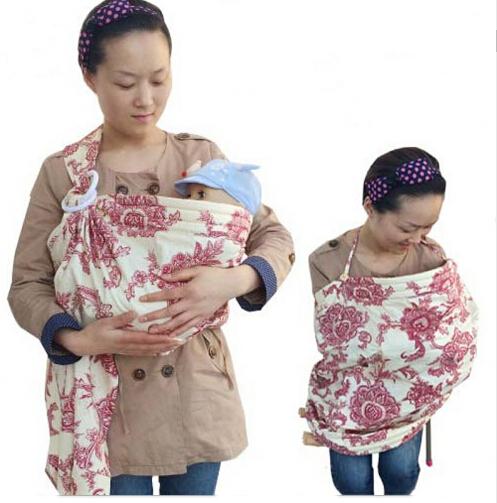 Abraço com envoltório estilingue do bebê Envoltório Do Bebê Do Algodão Sólido Elástico genuíno mochila saco do bebê portadores portabebe elástica para as crianças