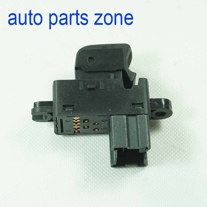 2005 Mercedes Benz C320 Fuse Diagram Wiring Diagram Photos For Help
