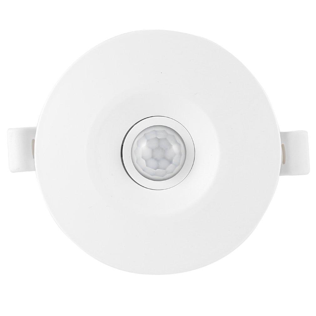 2 Infrared body sensor for On Off Street Light Durable Practical2 Infrared body sensor for On Off Street Light Durable Practical
