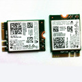 Int Dual Band Wireless-ac 802.11ac 2x2 WiFi карты 7265NGW Для Lenovo Thinkpad E550 E455 E555 Серии, FRU 00JT469 SW10A11626