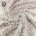 100*75 cm Nova Chegada Jacquard Tecido Da Pele Do Falso Fotografia Newborn Fotografia Pano de Fundo Adereços Recém-nascidos Cesta Stuffer Cobertor Foto