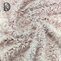 100*75 cm Nuevo Llega Jacquard Tejido De Piel Sintética Fotografía Recién Nacido de Fondo la Fotografía Recién Nacido Apoyos Cesta Embutidora Manta de la Foto