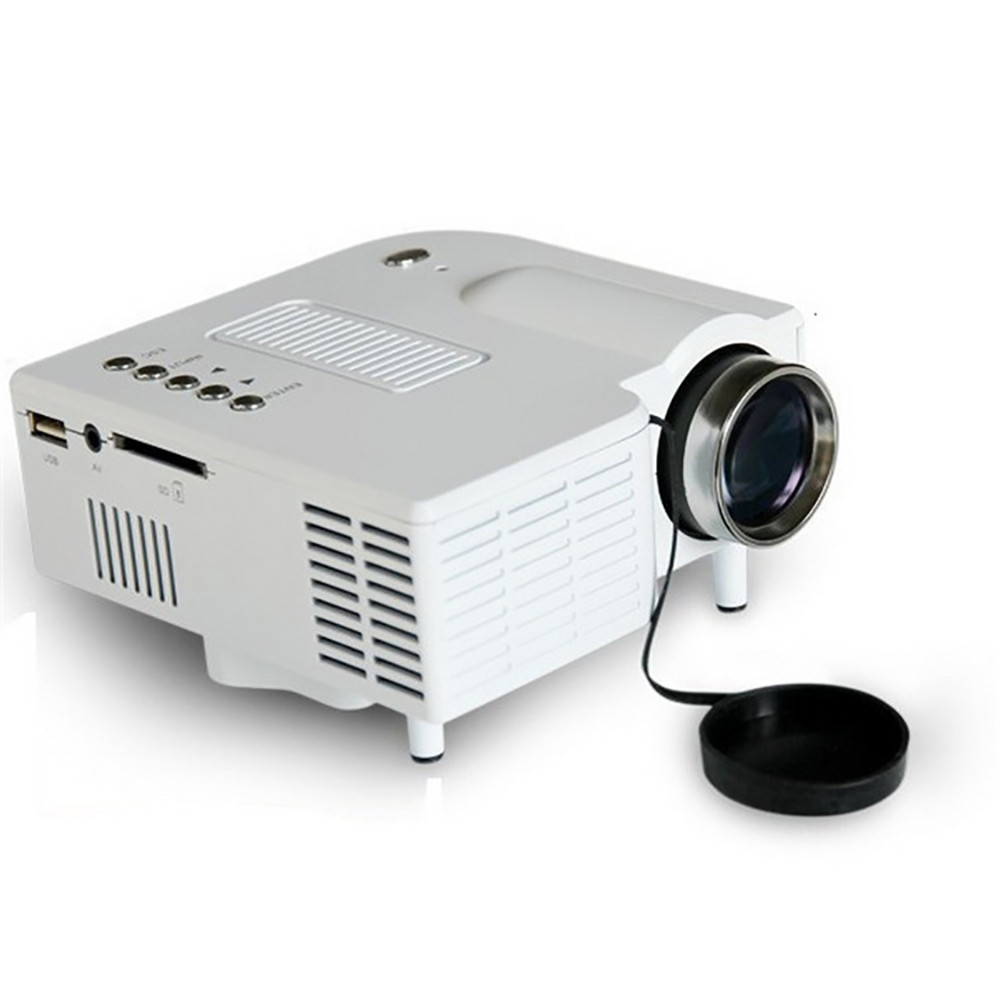 US LED Portable Home Theater Video Projector Support HD1080P For Outdoor Movie ( Please note the color you want, thank you)Jn.28 stainless steel dough mixing machine home automatic kneading machine small commercial electric mixer 2 kg capacity dough mixer