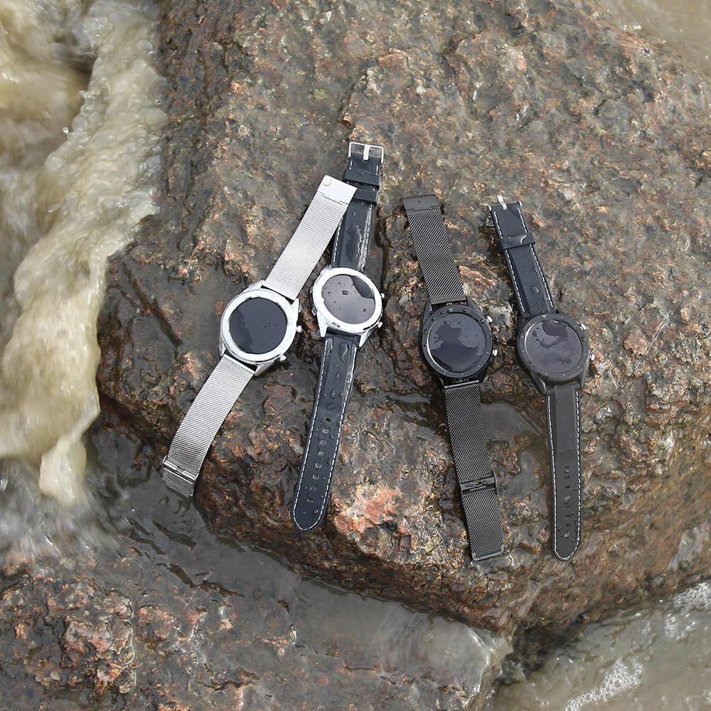 4g relógio inteligente pulseira de fitness freqüência cardíaca monitor pressão arterial à prova dip68 água ip68 esporte smartwatch para android ios xiaomi iphone