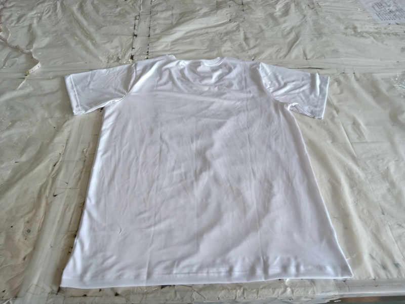 Cloudstyle Новинка 3D Футболка мужская Джокер Почему так сложно 3D полная печать Harajuku уличная мода футболки летние топы Азиатский 5XL