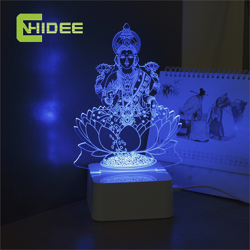Online Get Cheap Mission Table Lamps -Aliexpress.Com | Alibaba Group
