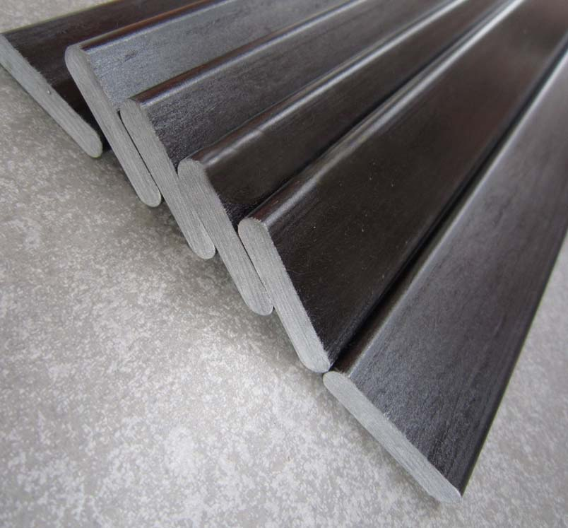 Compare prices on fiberglass strips online shopping buy for Fiber glass price