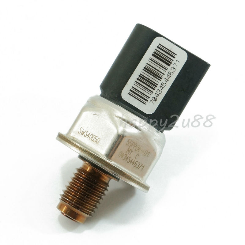 New 55PP04-01 For Sensata Fuel Rail Pressure Regulator Sensor 55PP04-01 5WS40050 04345446371