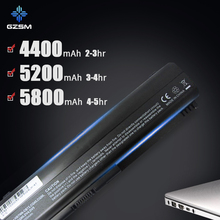 5200mah battery for HP COMPAQ Pavilion DV4 DV5 DV6 HSTNN-IB72 HSTNN-UB72 Presario CQ60 CQ61 CQ61z CQ40 CQ41 CQ45 CQ50 CQ70 CQ71  цены