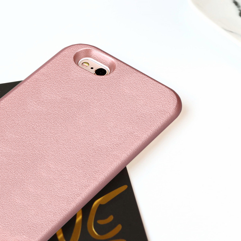 newest 92926 68ffd For Iphone X Case Luminous Phone Cover For Iphone 6 6S 7 8 Plus X 10 Cases  Luxury I Phone 7 Flash Selfie Light Up Glowing Bag
