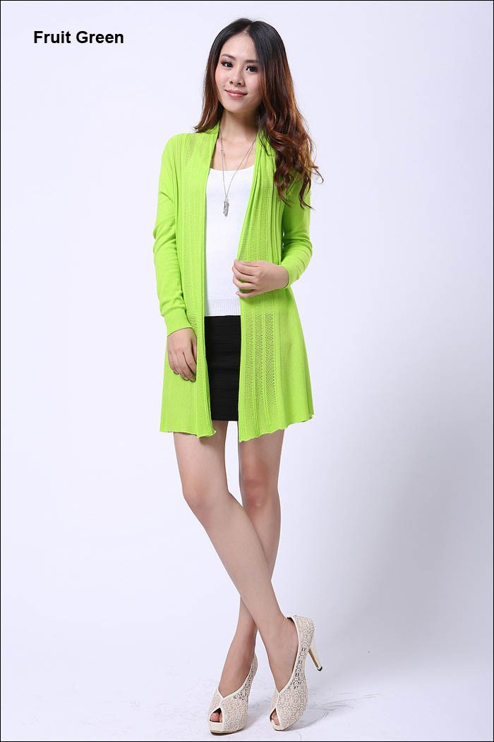 fruit green-1