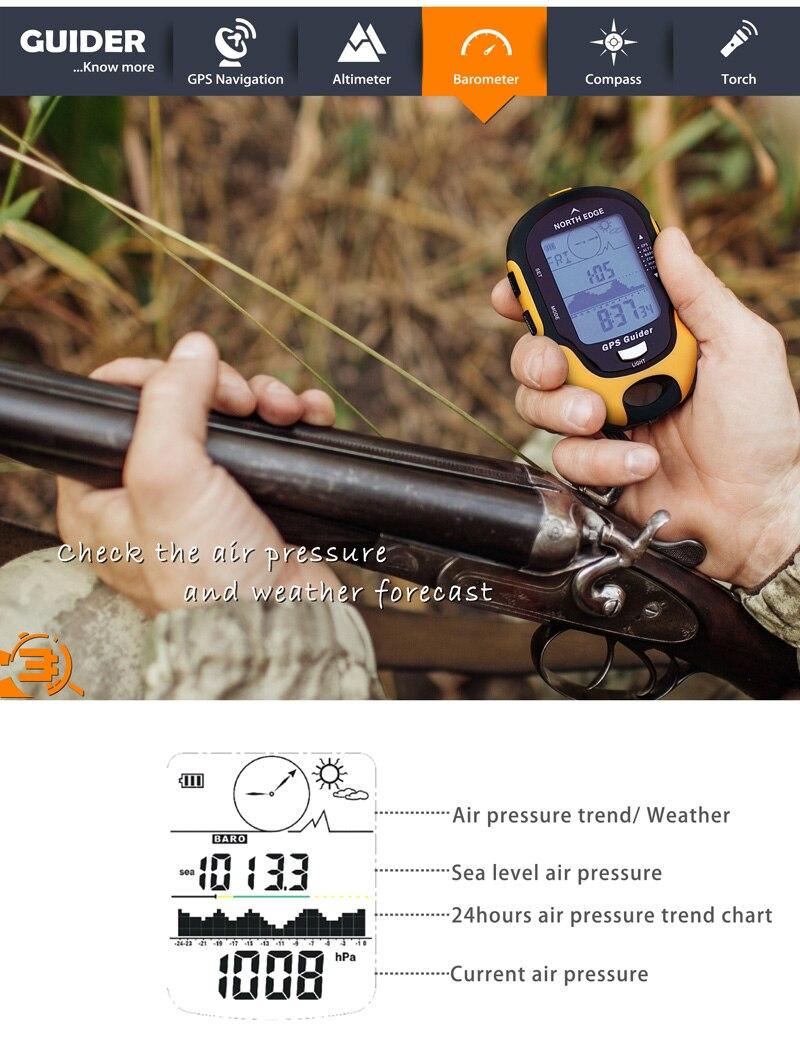 GPS-guider-NORTH-EDGE_04