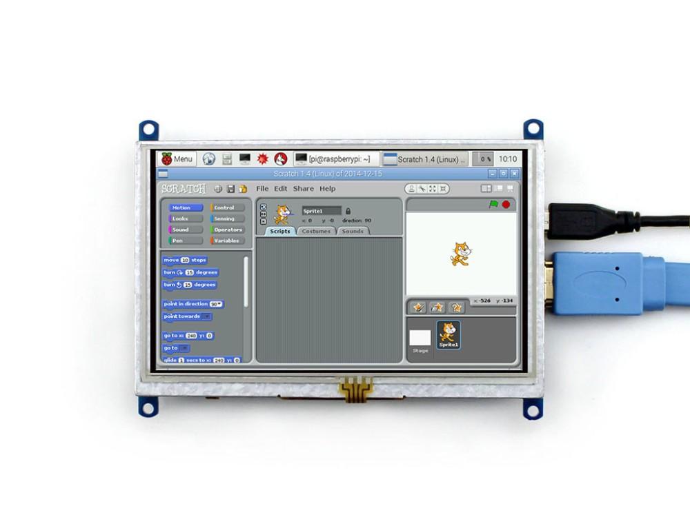 5inch-HDMI-LCD-B-4