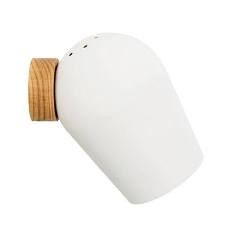 nordic loft style iron adjust wall sconce switch wire modern led rh aliexpress com