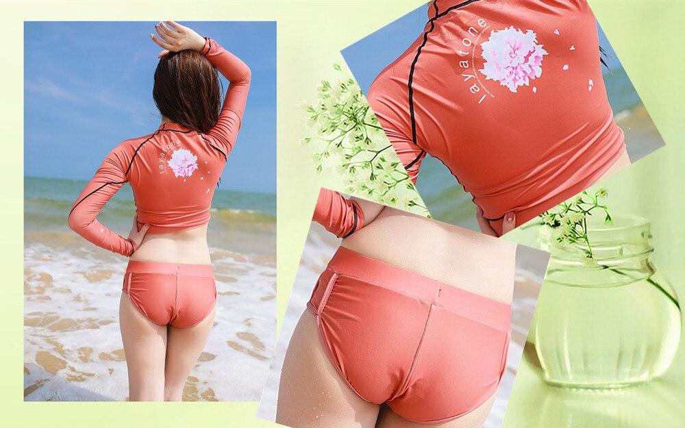 sports wear 071U10-076D15