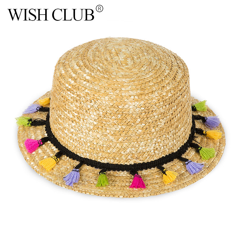 42291a45a9b Buy summer club hat and get free shipping on AliExpress.com