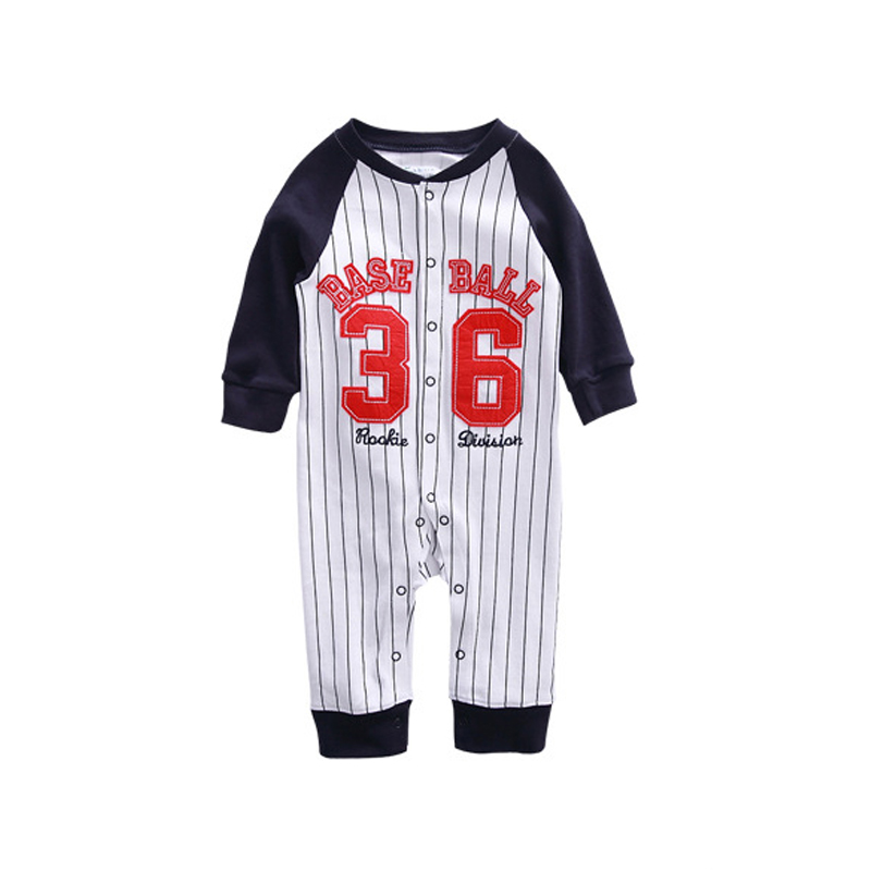 2016 new baby clothes for newborn body jumpsuit  kids girls clothes of boys cotton romper baby rompers infant clothing newborn infant baby boys girls kids clothing cotton romper jumpsuit colorful warm zipper rompers baby girl clothes outfit