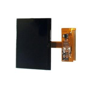 Image 3 - 1.5 inch Replacement LCD Display Module Kit for 1999 2005 Audi AllRoad C5 Series Instrument Cluster Pixel Repair