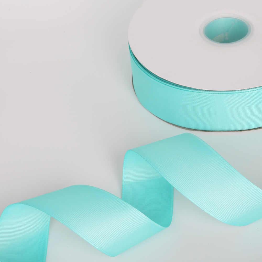 5 מטרים/הרבה 7mm/10mm/15mm/20mm/25mm/38mm אור כחול צבע מבהיקי סרט חתונה מסיבת Decoraiton מתנה לעטוף חג המולד סרט