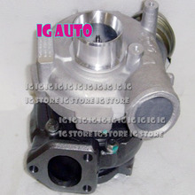 New Turbocharger For BMW X5 3.0 184 HP M57 D30 E53 6 ZylGT2256V 704361 7043615006S 11652249950 11652248834 7043615010S