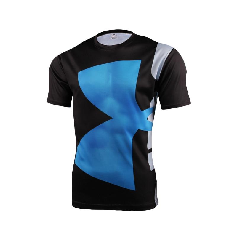 Promoción de Batman Camiseta - Compra Batman Camiseta