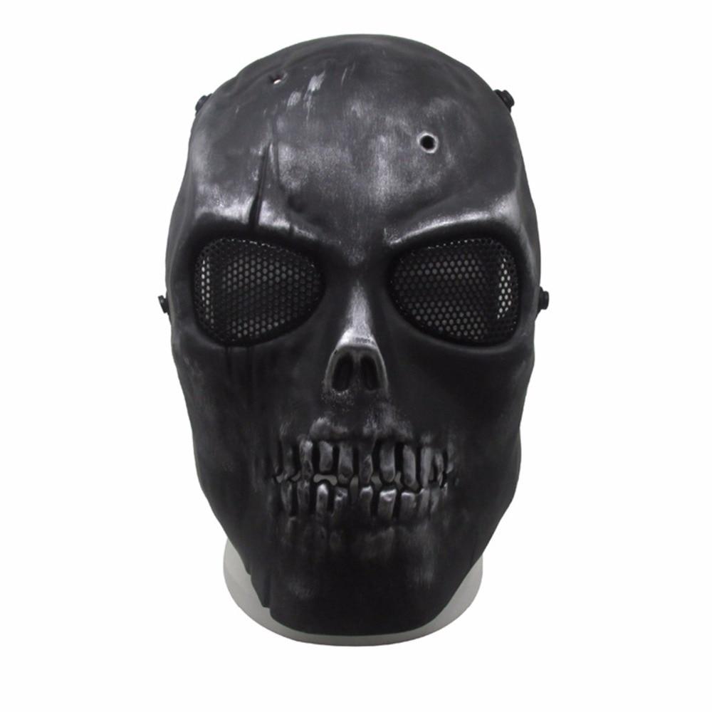 Online Buy Wholesale black mesh mask from China black mesh mask ...