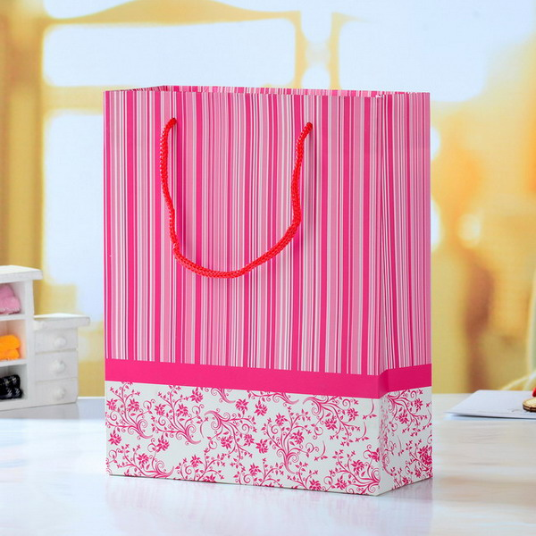 Wedding Gift Bag Price : ... bag Party & Wedding gift bags with handle Wholesale price G507 on