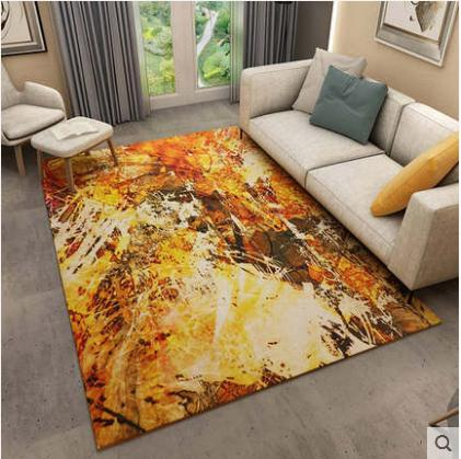 Modern Nordic Carpets For Living Room Home Decoration Carpet Bedroom Sofa Coffee Table Area Rug Soft Study Room Rugs Floor MatModern Nordic Carpets For Living Room Home Decoration Carpet Bedroom Sofa Coffee Table Area Rug Soft Study Room Rugs Floor Mat