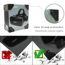 Shinecon 6.0 Virtual Reality