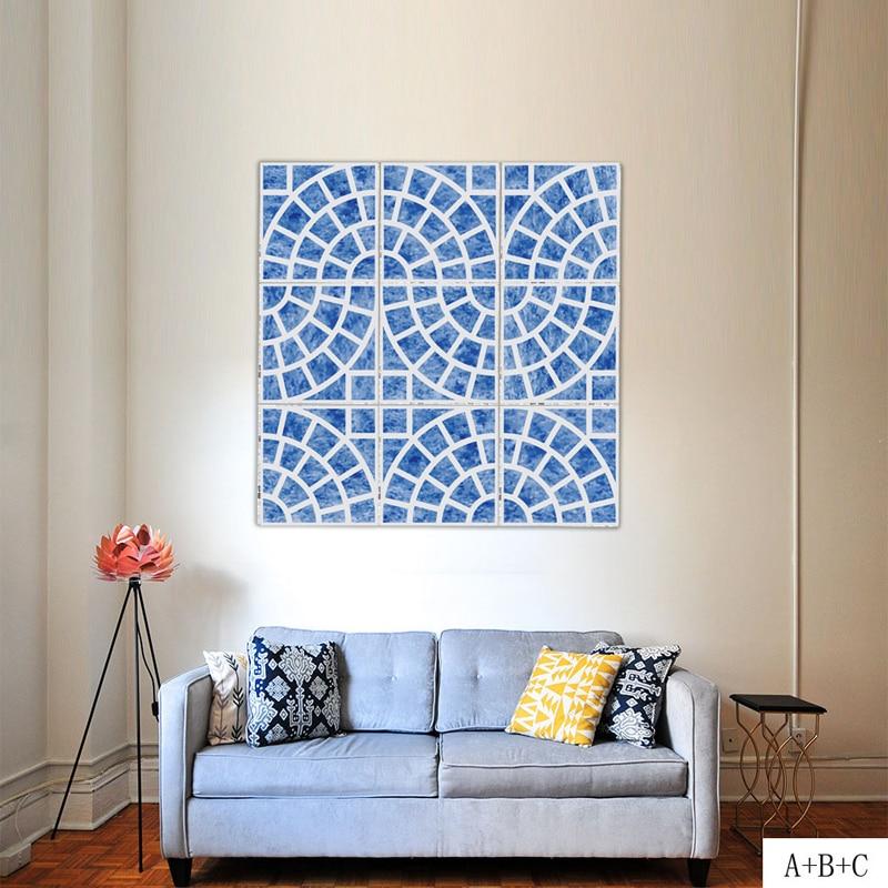 Confronta i prezzi su Kitchen Tile Stickers - Shopping Online ...
