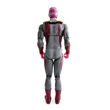 Marvel Avengers Vision 7 Inch PVC Action Figure Model Toy Dolls Collectible Children Gift New In Stock & Free Shipping