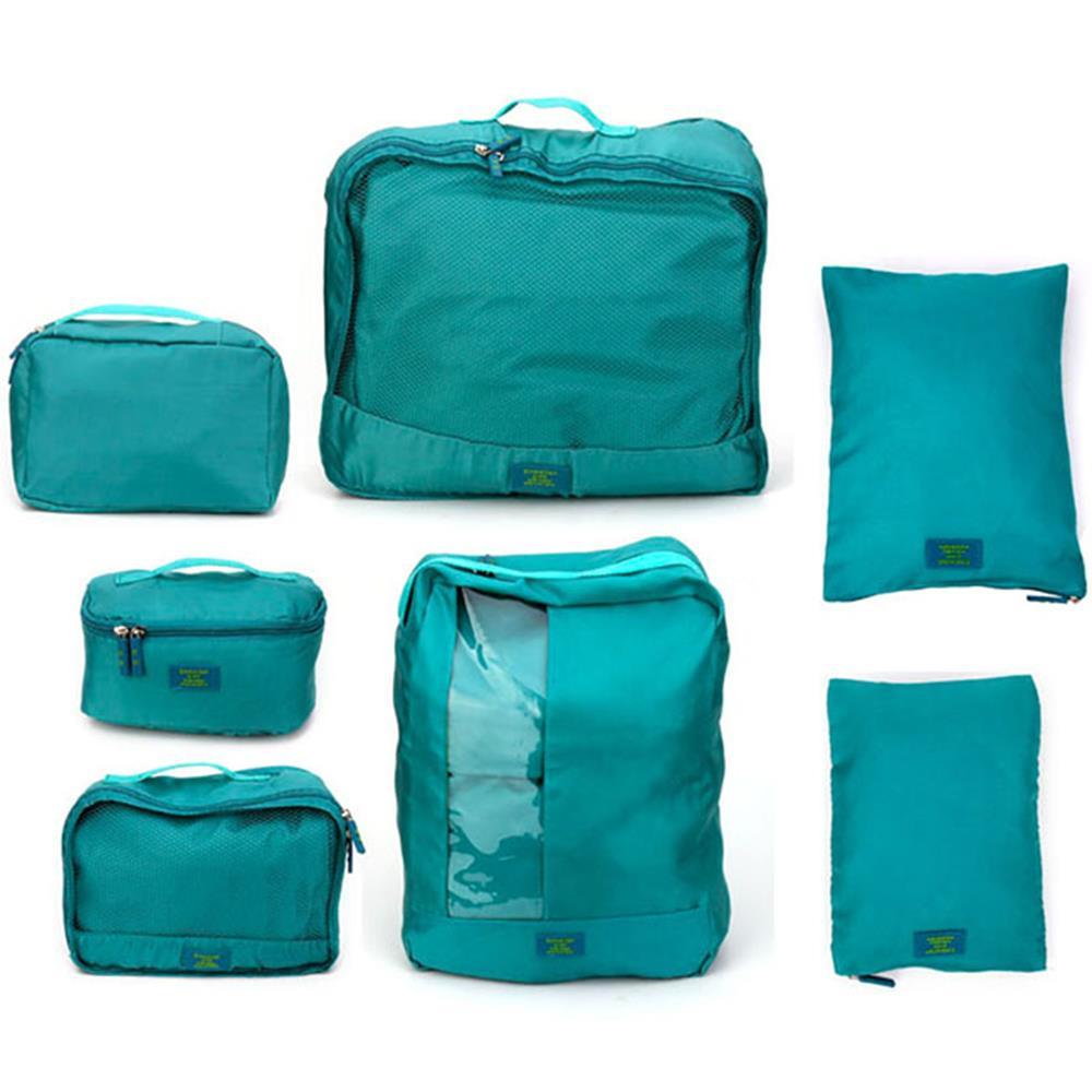 Popular Travel Bag Set-Buy Cheap Travel Bag Set lots from China ...