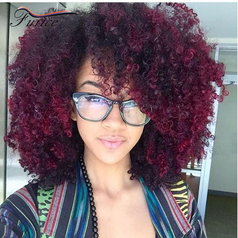 Best Selling Afro Kinky Curly Hair Wave Crochet Braids