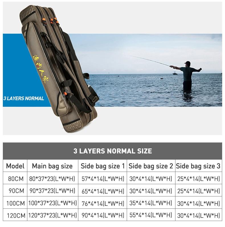 Tools Tackle States XA9G 2