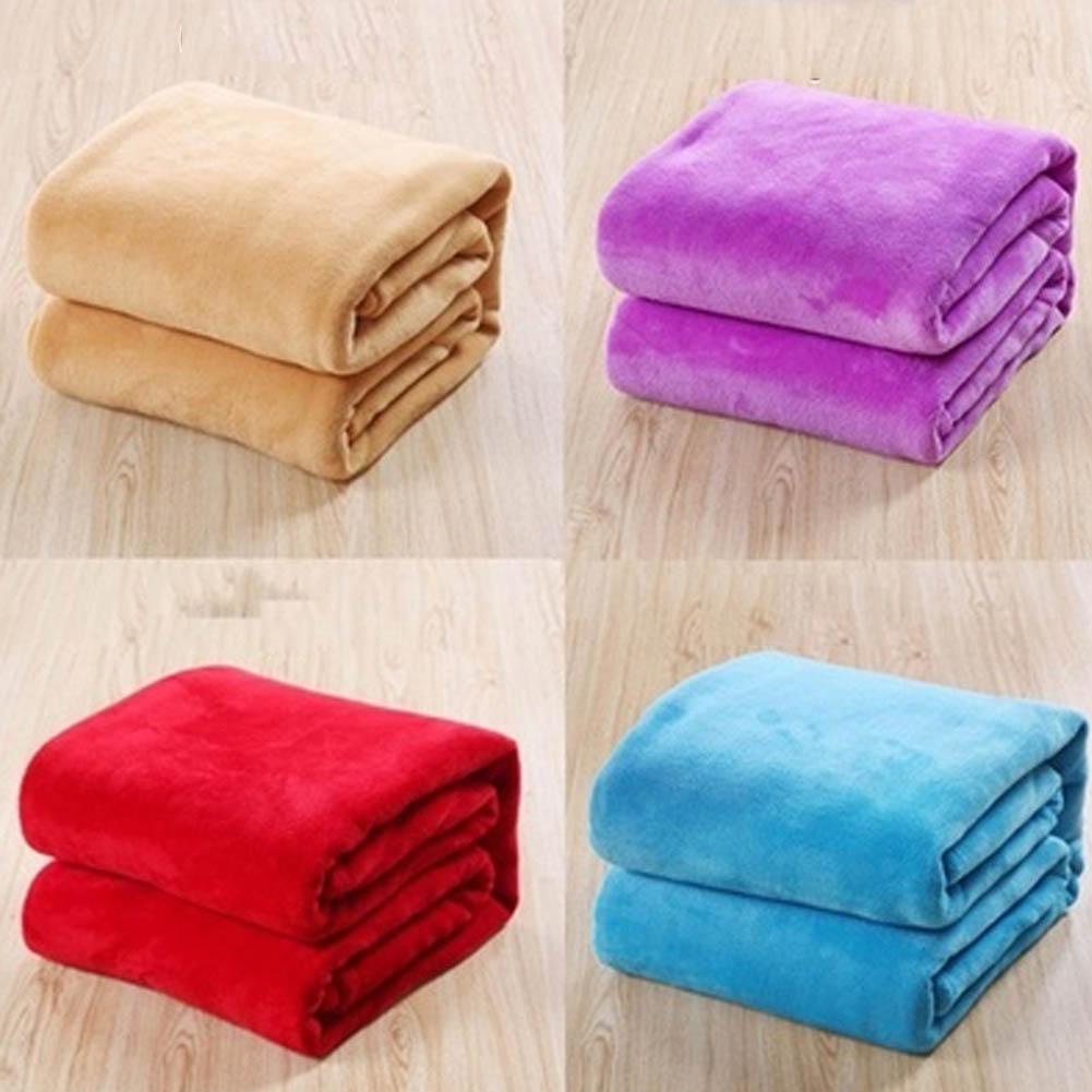 popular velvet throw blanketbuy cheap velvet throw blanket lots  - cmcm coral fleece velvet blanket on bed throw blankets travel law