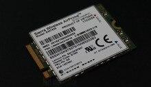 EM7430 sierra wireless FDD/TDD LTE Cat6 GOBI6000 voor thinkpad X270 X1 Carbon 5gen, t470s, x1 Yoga, Yoga 370 en dus op