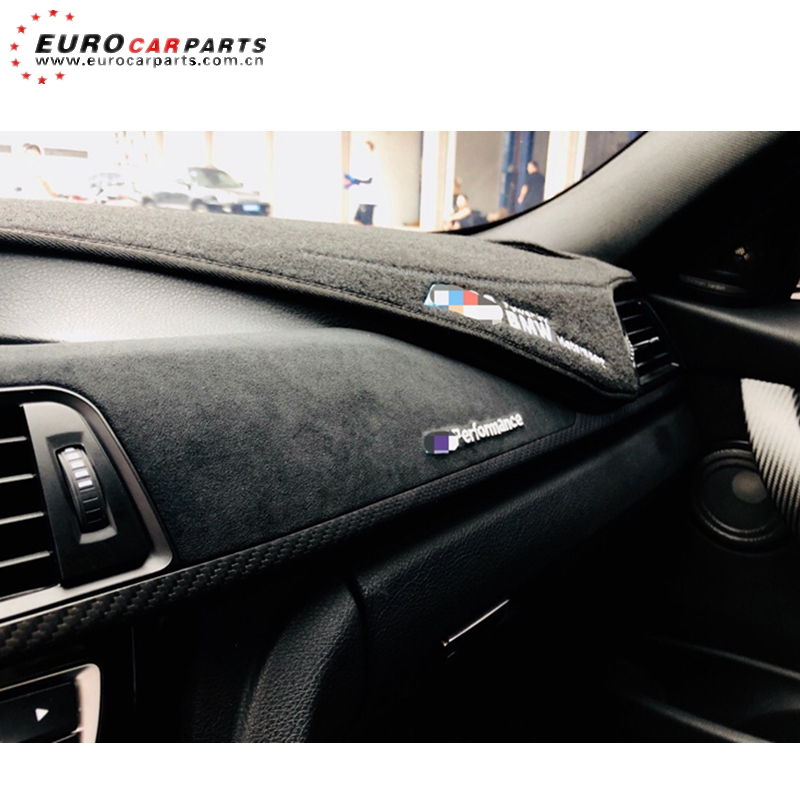 F30 Interior Carbon Parts Fit For F30 F32 F36 Gt To M Tech Style F3x
