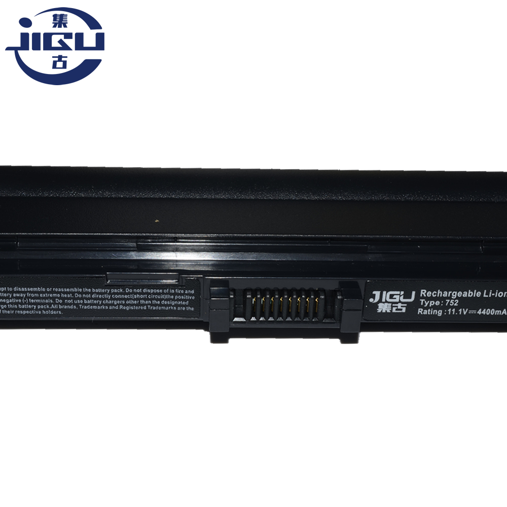 Replacement For Acer Aspire 1410-2497 By Technical Precision