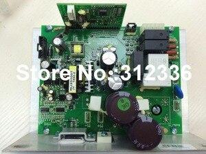 Бесплатная доставка MLH1302PA MLH1302PB MLH1 302PA контроллер двигателя Джонсон 6,0 T 8,0 T оптимальная ступенчатая материнская плата