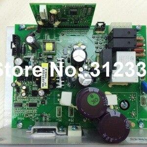 Free Shipping MLH1302PA MLH130