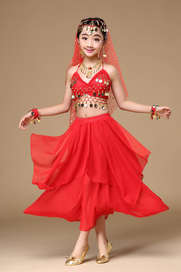 cc5ae4ddb Images of Indian Kids Dance -  rock-cafe