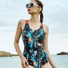 361 Racing Bathing Suit Women Athletic One Piece Swimsuit 2018 Professional Competition Female Swimwear Ladies Swim Pool