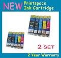 10x não-oem cartuchos de tinta com chips compatíveis para canon pgi-250xl cli-251xl pgi250xl cli251xl ip7220 mg5420 mg6320 mx722/922