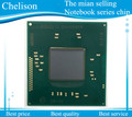 New CPU N2940 SR1YV CPU Mobile Processor PCH Laptop IC with balls