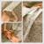 Новая мода 100% хлопок цветочные кимоно женщины одеяние платье домашняя одежда для женщин случайный Японский Стиль рубашки женщины Платье наборы