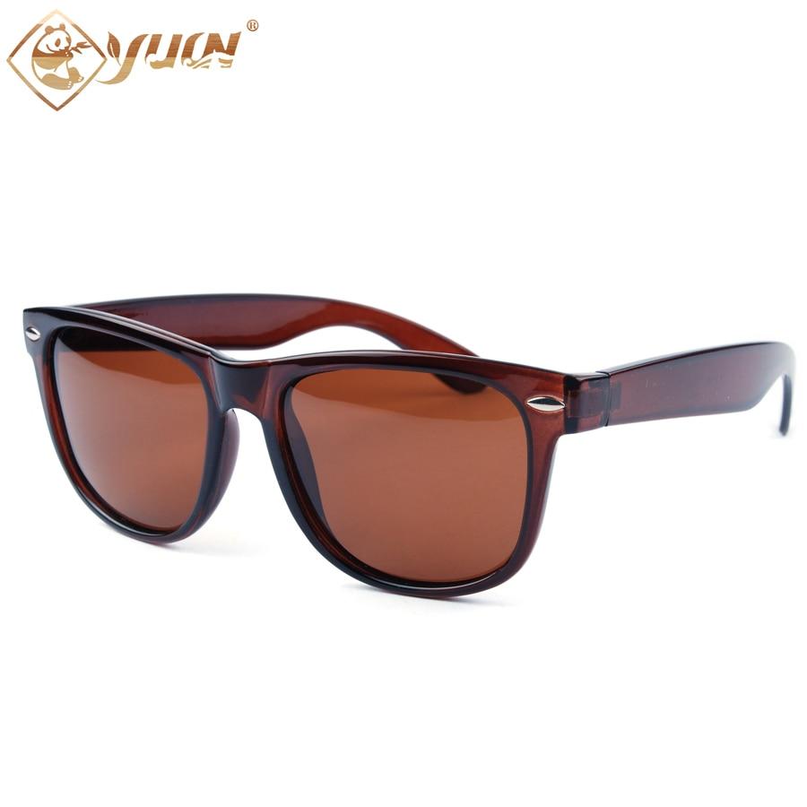 Polarized fishing sunglasses brands for Best fishing sunglasses