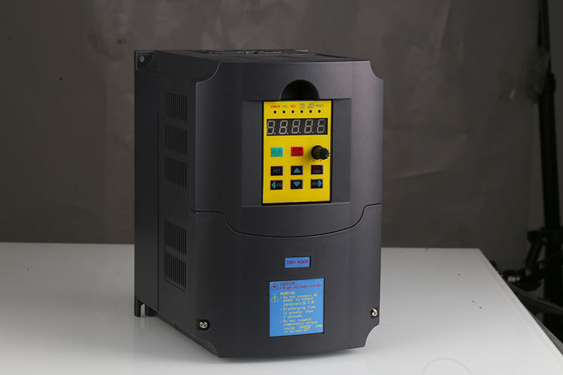 все цены на 4kw 1 phase input and 220v 3 phase output frequency converter/ ac motor drive/ ac drive/ VSD/ VFD/ 50HZ онлайн