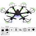 X600 quadcopter drones com câmera hd brinquedos MJX rc helicóptero drones fpv quadcopte rc helicóptero zangão profissional Luz